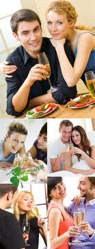 آشنای محبوب، زندگی و زناشویی،ویژه زوجهای جوان