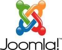 طراحی قدم به قدم یک سایت با جوملا