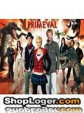 خرید اینترنتی سریال دوران کهن Primeval - فصل چهارم (دوبله فارسی)