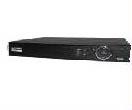 دستگاه DVR استندالون 8 کانال تصویر RS-408CE