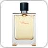 فروش ویژه ادکلن مردانه هرمس (Terre D'Hermes)