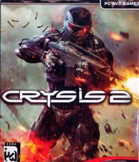 1/191- بازی عملیات کرایسیس Crysis 2 - ۲