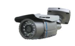 دوربین بولت دید در شب RS-124SH