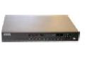 دستگاه DVR استندالون 16 کانال تصویر RS-416E