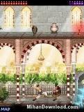 بازی بسیار زیبای شاهزاده ایرانی