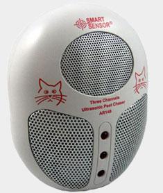 دور کننده موش(التراسونيك)