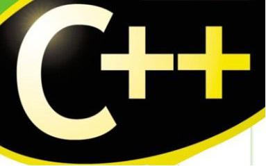 دانلود کد ++C برنامه لیست پیوندی حلقوی به زبان ++C سی پلاس پلاس