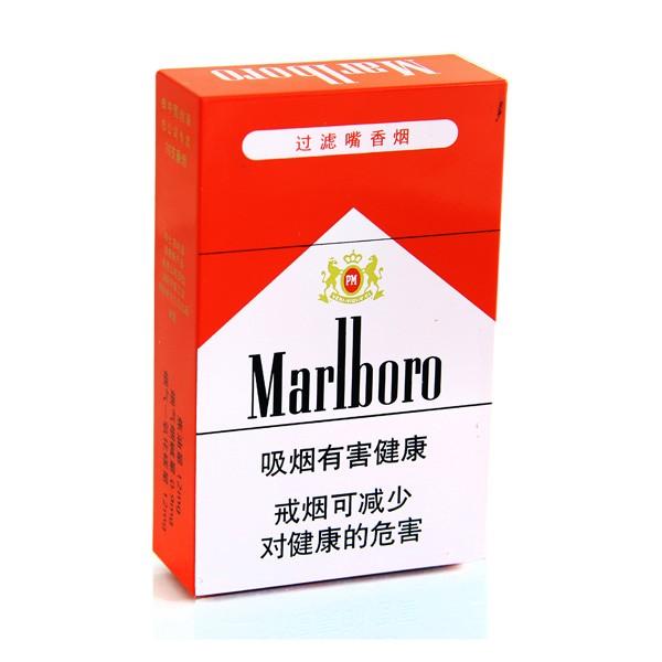 اسپیکر فلش و مموری خور طرح سیگار