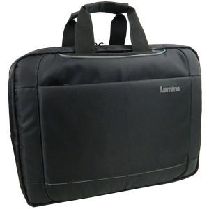 کیف لپ تاپ مدل 9080 محصول لمینو