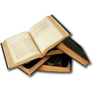 مجموعه رمانهاي كلاسيك جهان بزبان انگليسي:اورجينال