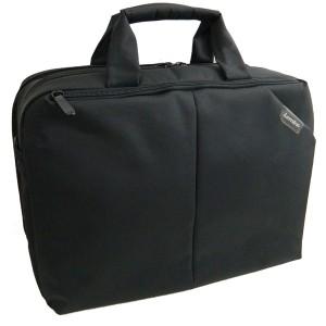 کیف لپ تاپ مدل 9071 محصول لمینو