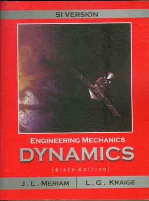 مكانيك مهندسي ديناميك(اصلي)