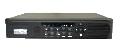 دستگاه DVR استندالون 8 کانال تصویر ST-D5008L