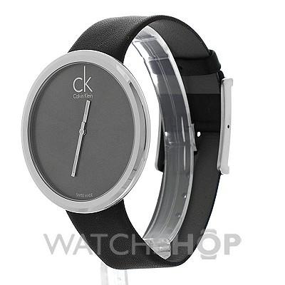ساعت مچی کاسیو | تمام مدل ها