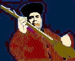 آوازهای سرکوهی-دشتی ومحلی روستایی (تصویری)