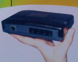 ضبط مکالمات تلفن 4 کانال