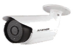 دوربین بولت دید در شب RS-213SH2