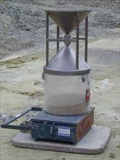 98 - فرمولها و آنالیزهای مکانیک خاک