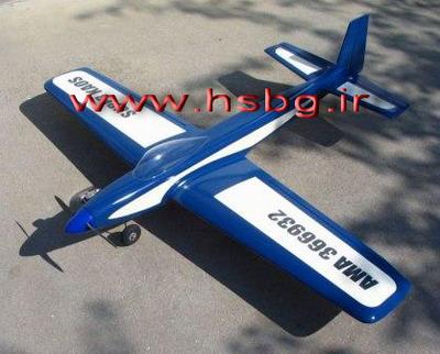 هواپیمای سوختی سوپر کاس