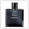 خرید اینترنتی ادکلن مردانه بلو شنل (Bleu De Chanel)