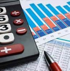 99 - سمینار بررسی رابطه نسبتهای مالی و کیفیت سود و بازده سهام شرکت ها