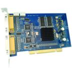 مدل: VEC 0804 FB