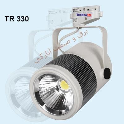 لامپ LED سری TR 330 ()