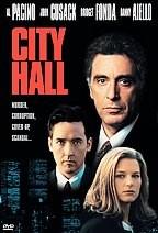 تالار شهر (آل پاچينو)