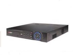 DVR0804-HF-AL