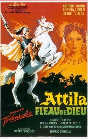لیست چهارم فیلم کلاسیک لیست فیلمهای کلاسیک