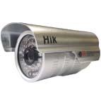 مدل :HIK-920