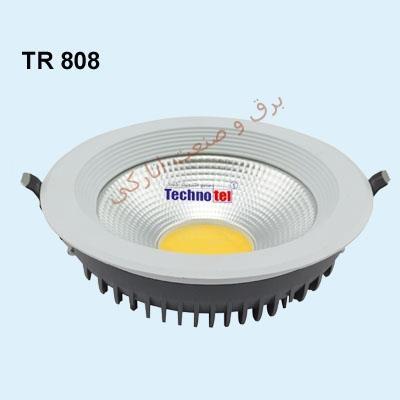 لامپ LED سری TR 808