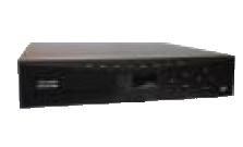 دستگاه DVR استندالون 16 کانال تصویر RS-816CN