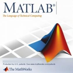 دانلود پروژه هوش مصنوعی ماشین لباس شویی به زبان مطلب - MATLAB
