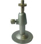 پایه فلزی 7 سانتی