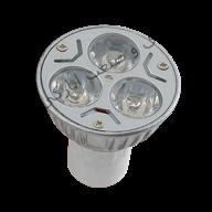لامپ های فوق کم مصرف SMD و LED