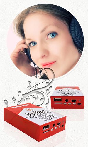 اسپیکر با سیستم صدای فراگیر