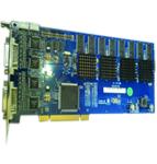 مدل: HD-VEC 1604 FB