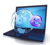 اتصال کامپیوتر به اینترنت از طریق گوشی موبایل - بلوتوث برای کامپیوتر - طریقه وصل شدن به اینترنت با گوشی و کامپیوتر