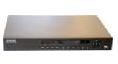 دستگاه DVR استندالون 4 کانال تصویر RS-404E