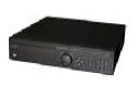 دستگاه DVR استندالون 8 کانال تصویر RS-908LBS3