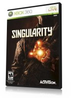 Singularity XBOX
