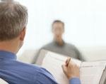 در مصاحبه های استخدامی چه می پرسند؟
