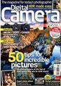 مجموعه مجلات Digital Camera سال 2003-2011