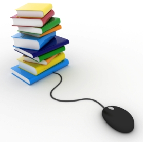 268 مقاله زبان اصلي حسابداري 2008 تا2010