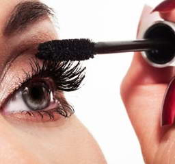 چشم های زیبای زنان - خرید ارزان ریمیل ویبره دار