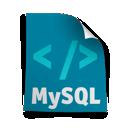 دانلود پروژه آزمایشگاه پایگاه داده به زبان my sql - طراحی بانک اطلاعاتی سیستم هتل