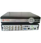 STAR 1 مدلV 5008 V