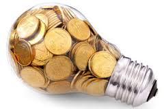 کاهش هزینه برق