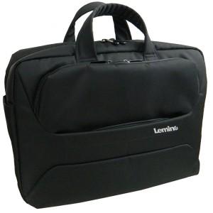 کیف لپ تاپ مدل 9072 محصول لمینو